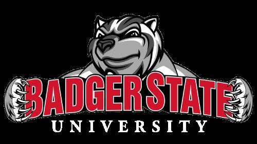 Badger State University